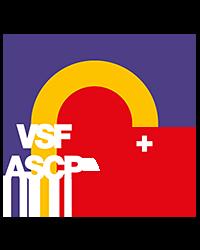 Verband Schweizerischer Farbenfachhändler VSF
